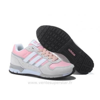 Adidas Chaussure adidas Femme Hoop Neo adidas vm08nwN